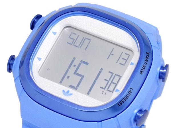 アディダス ADIDAS 腕時計 ADH2108-1