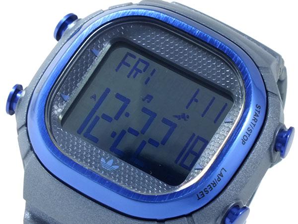 アディダス ADIDAS 腕時計 ADH2130-1