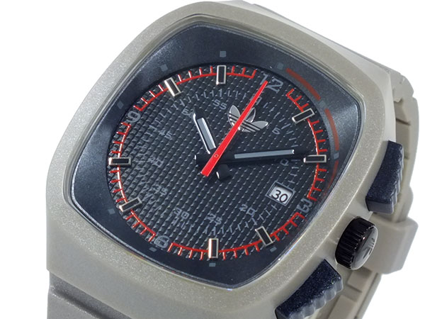 アディダス ADIDAS トロント TORONTO 腕時計 ADH2132-1