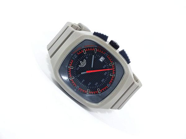 アディダス ADIDAS トロント TORONTO 腕時計 ADH2132-2