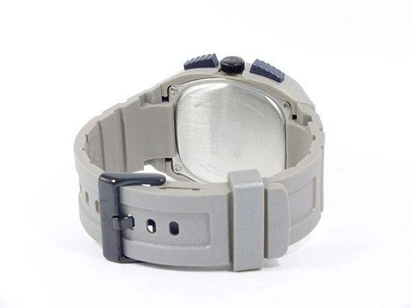 アディダス ADIDAS トロント TORONTO 腕時計 ADH2132-3
