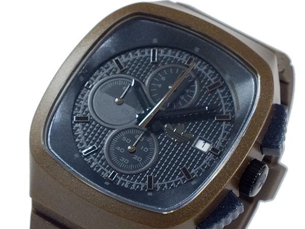 アディダス ADIDAS トロント TORONTO 腕時計 ADH2136-1