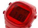 Adidas ADIDAS Seoul SEOUL watch ADH2140 red fs3gm