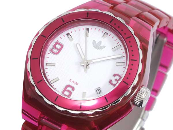 アディダス ADIDAS ケンブリッジ CAMBRIDGE 腕時計 ADH2550-1