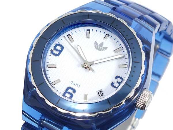 アディダス ADIDAS ケンブリッジ CAMBRIDGE 腕時計 ADH2552-1