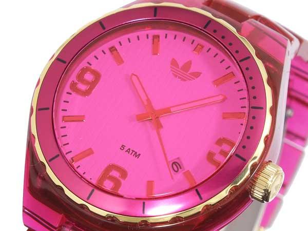 アディダス ADIDAS ケンブリッジ CAMBRIDGE 腕時計 ADH2554-1