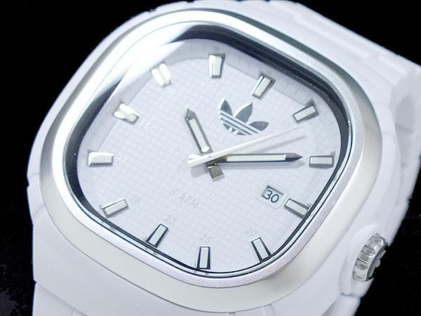 アディダス ADIDAS 腕時計 ADH2578-1