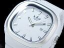 Adidas ADIDAS watch ADH2578 fs3gm