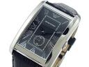 Emporio Armani EMPORIO ARMANI quartz watch AR1604