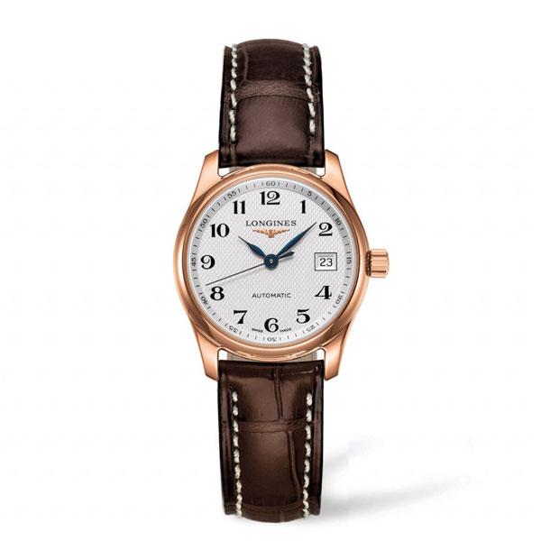 LONGINES ロンジン 腕時計 自動巻き レディース LO22578783-1