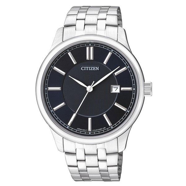 シチズン CITIZEN クオーツ メンズ 腕時計 BI1050-56L-1