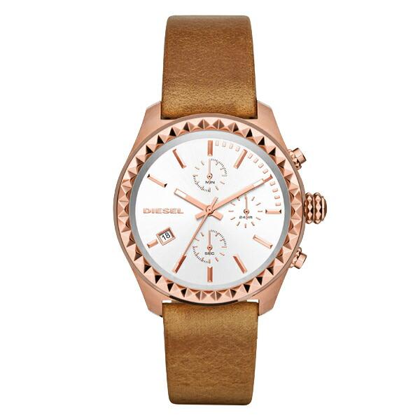 ディーゼル DIESEL 腕時計 レディース DZ5488-1