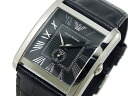 Emporio Armani EMPORIO ARMANI men's watch AR1640