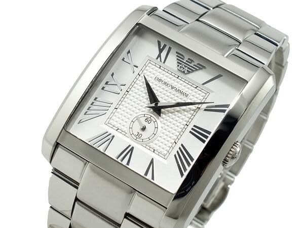 エンポリオ アルマーニ EMPORIO ARMANI 腕時計 AR1643-1