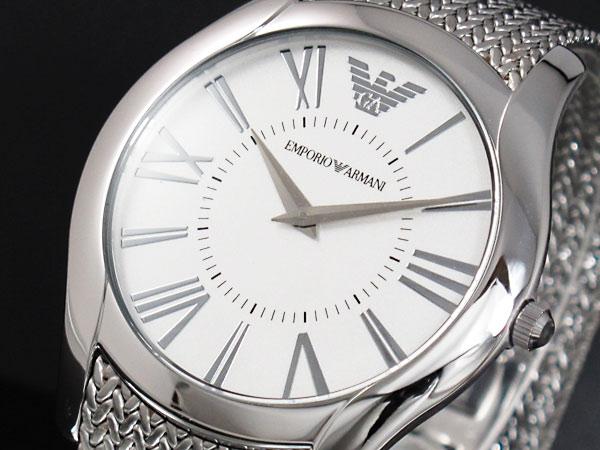 エンポリオ アルマーニ EMPORIO ARMANI 腕時計 AR2024-1