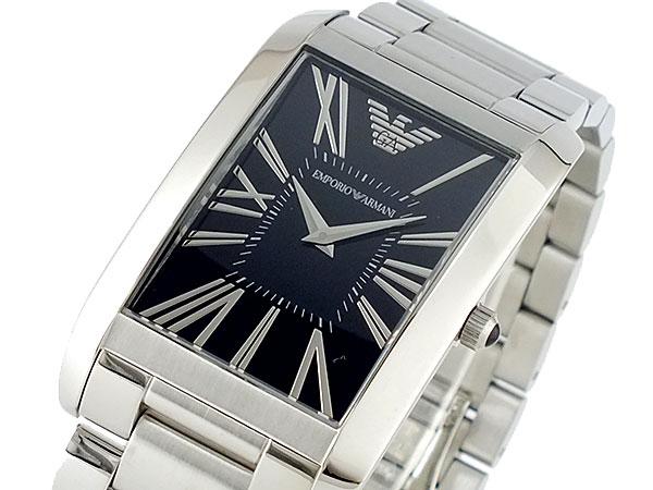 エンポリオ アルマーニ EMPORIO ARMANI 腕時計 AR2053-1