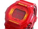 Casio CASIO baby G baby-g メタリックカラーズ watch BG 5600SA-4