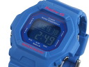 Casio CASIO baby G baby-g watch BG5601-2B