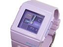 Casio CASIO baby G baby-g casket CASKET watch BGA200-6E