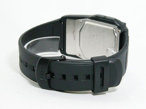 カシオ CASIO データバンク DATA BANK 腕時計 DBC32-1A-3