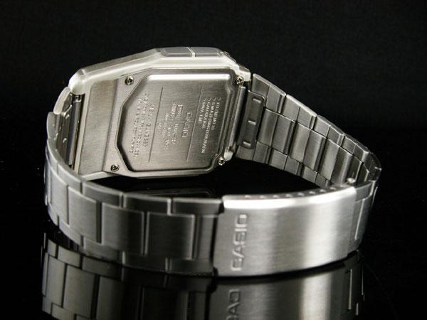 カシオ CASIO データバンク DATA BANK 腕時計 DBC32D-1-3