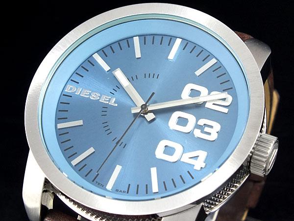 ディーゼル DIESEL 腕時計 メンズ DZ1512-1
