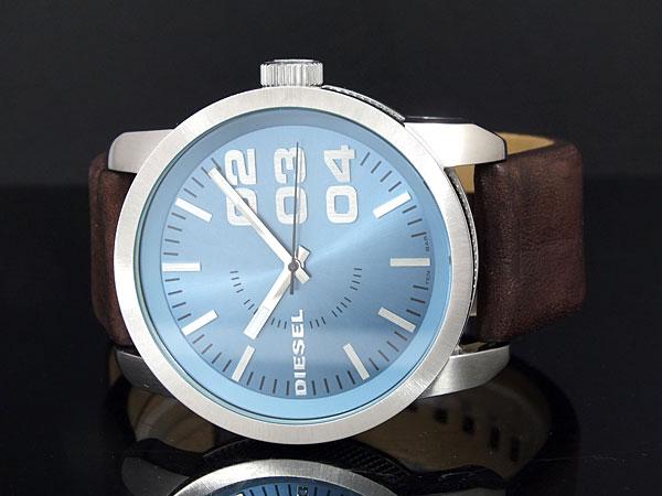 ディーゼル DIESEL 腕時計 メンズ DZ1512-2