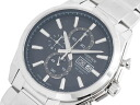 Casio CASIO edifice EDIFICE watch EFB-500D-1A