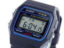 Casio CASIO standard digital quartz watch f-91W-1