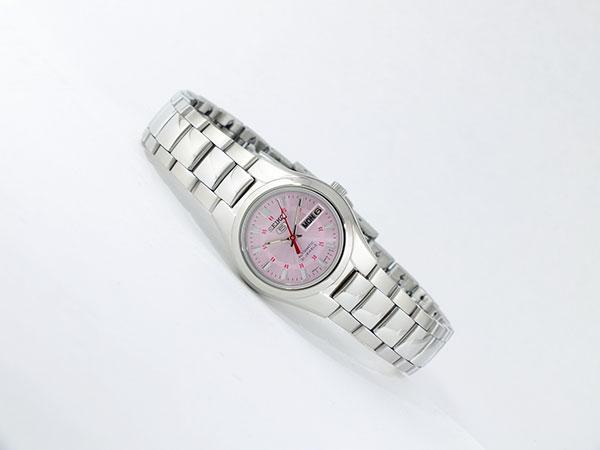 セイコー SEIKO セイコー5 SEIKO 5 自動巻き 腕時計 SYMC23K1-2