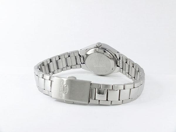 セイコー SEIKO セイコー5 SEIKO 5 自動巻き 腕時計 SYMC23K1-3