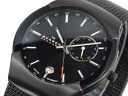 Scar gene SKAGEN watch 983XLBB fs3gm