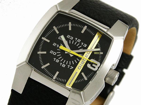 ディーゼル DIESEL 腕時計 DZ1089-1