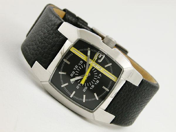 ディーゼル DIESEL 腕時計 DZ1089-2