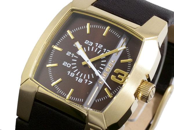 ディーゼル DIESEL 腕時計 メンズ DZ1297-1