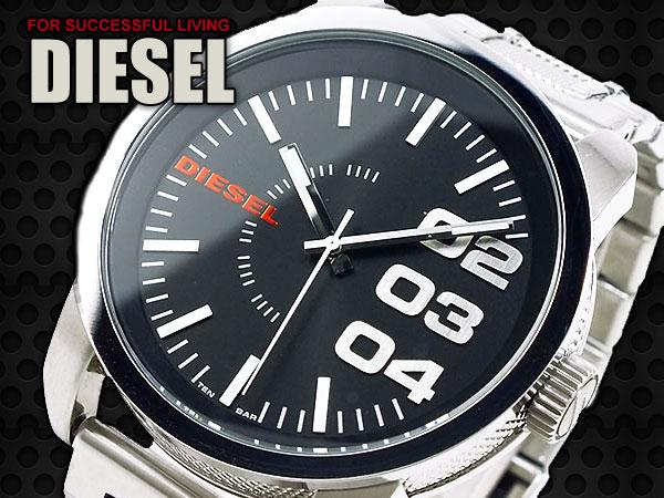ディーゼル DIESEL 腕時計 DZ1370-1