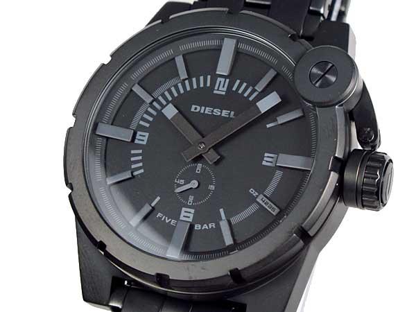 ディーゼル DIESEL 腕時計 メンズ DZ4235-1