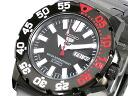 5 SEIKO SEIKO five sports watch self-winding watch SNZF53J1