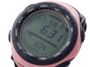 Sunto SUUNTO vector VECTOR watch pink SS015920000 fs3gm