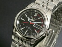 5 5 SEIKO SEIKO SEIKO SEIKO self-winding watch watch SYMA43J1 fs3gm