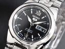 5 5 SEIKO SEIKO SEIKO SEIKO self-winding watch watch SYMG79J1