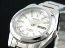 5 5 SEIKO SEIKO SEIKO SEIKO self-winding watch watch SYMK13J1 fs3gm
