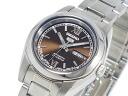 Seiko SEIKO Seiko 5 SEIKO 5 automatic self-winding watch SYMK25J1