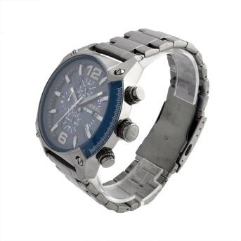 ディーゼル DIESEL DZ4412  メンズ 腕時計