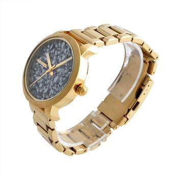 ディーゼル DIESEL DZ5521  レディース 腕時計