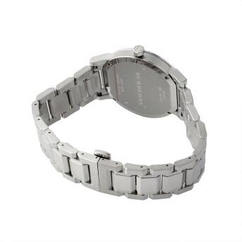 バーバリー BURBERRY BU9001  メンズ 腕時計