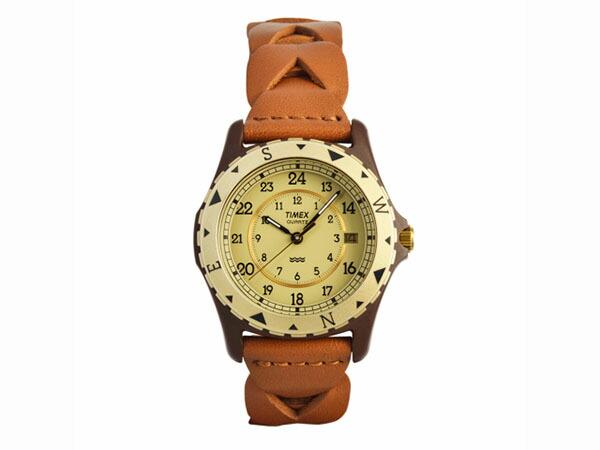 タイメックス TIMEX サファリ 腕時計 メンズ TW2P88300-1