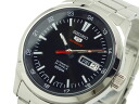 Seiko five SEIKO 5 sports SPORTS self-winding watch SRP265J1