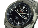 Seiko five SEIKO 5 sports SPORTS self-winding watch SRP267J1