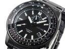 Seiko SEIKO Seiko 5 SEIKO 5 automatic self-winding watch SSA007J1 fs3gm